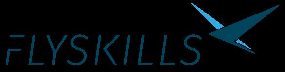 FlySkills