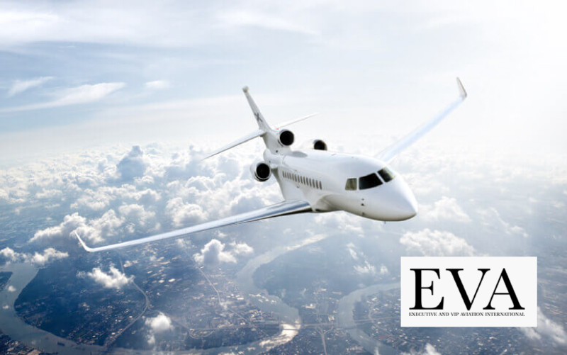 EVA – Luxaviation Group adopts leading new FlySkills hygiene standards